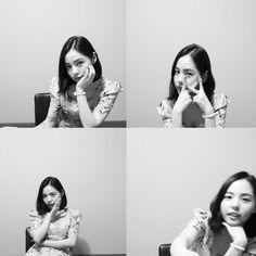 민효린 : Photo