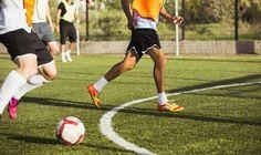 Brutal agresión a un árbitro en un partido de primera regional en Tenerife   Deportes   EL PAÍS http://deportes.elpais.com/deportes/2017/05/14/actualidad/1494786629_370816.html#?ref=rss&format=simple&link=link
