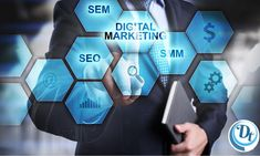 Di-App trends offers Digital Marketing services, Website Design and Mobile App Development services in Bangalore. We also known as digital marketing experts. Call us at Digital Marketing Strategy, Digital Marketing Services, Seo Services, Online Marketing, Seo Company, Search Engine Optimization, Growing Your Business, App Development, Trends