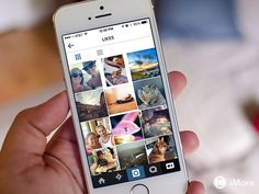 مجاناً تحميل انستجرام Instagram 2015 برابط مباشر مجاناً تحميل انستجرام Instagram 2015 برابط مباشر