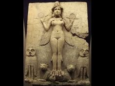 The Book of Enoch full film Aliens And Ufos, Ancient Aliens, Ancient History, Prayer Partner, Archaeological Discoveries, Old And New Testament, London Museums, World Religions, British Museum