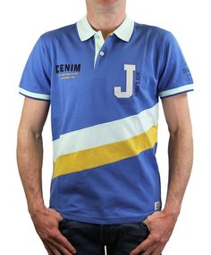 Jack & Jones 'Optimas' Poloshirt: Amazon.de: Bekleidung