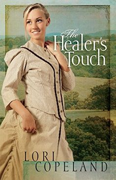 Flats sisters of mercy and sisters on pinterest book review the healers touch by lori copeland light humorous read 4 fandeluxe PDF