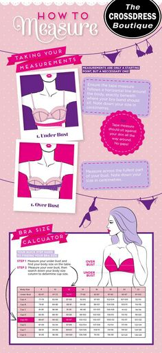 How to wear bralette outfit bras bra 32 Super Ideas Bra Size Charts, Bra Hacks, Fashion Vocabulary, Bra Types, Lingerie, Couture, Body Shapes, Crossdressers, Diy Clothes