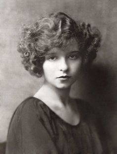 Clara Bowborn in Brooklyn, was an American actress and sex symbol who rose to fame in the silent film era of the 1920's.