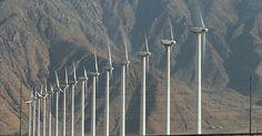 Rinnovabili: Google, 100% energia green dal 2017