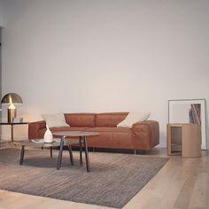 @GRAYE 2015 #LateSummer2015 #Lounge #Neowallsofa #JellyTable #PieroLissoni #MoonTable #DesignMistO #LivingDivani #DeCastelli #PlacasTables #Delinearrugs #Atollo #Oluce #DesignLovers