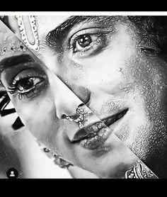 Radha Krishna Sketch, Radha Krishna Holi, Krishna Drawing, Krishna Leela, Radha Krishna Love Quotes, Cute Krishna, Radha Krishna Pictures, Krishna Painting, Krishna Art