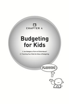 Kids and Money book, written by Phil Strong. Teaches Goal setting for kids. We think this looks like a great educational book to read. Needs Vs Wants, Keepsake Baby Gifts, Money Activities, Personalized Piggy Bank, Money Book, This Little Piggy, Teaching Kids, Saving Money, Books To Read