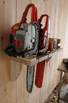Top Storage Ideas For The Garage- CLICK THE PIC for Various Garage Storage Ideas. 33689525 #garage #garageorganization