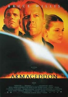 Armaggedon - Trailer is here: http://www.imdb.com/video/screenplay/vi2162688281/