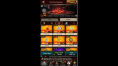 About game of fire age on pinterest game of war and cheap games