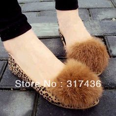 Cheap Flats on Sale at Bargain Price, Buy Quality shoe storage cabinet wood, fur shoe, fur from China shoe storage cabinet wood Suppliers at Aliexpress.com:1,Closure Type:Slip-On 2,Insole Material:PU 3,Department Name:Adult 4,Pattern Type:Dot 5,Lining Material:artificial leather / PU