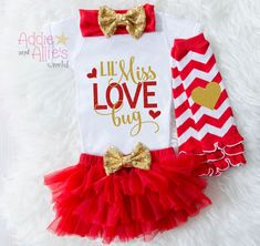 eb8f4a9abd47 26 Best girls valentine outfits images