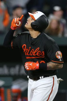 2054 Best Baltimore Orioles Images Baltimore Orioles