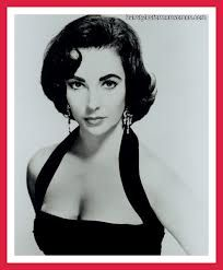 50s hairstyles - Google Search