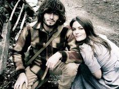 julie and angus stone | Great Inspiration: Angus & Julia Stone