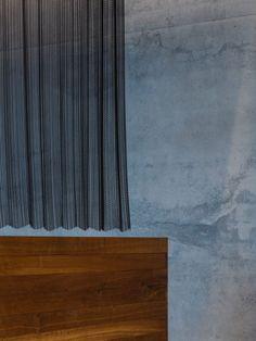 C.F. Møller Architects, Adam Mørk · Bestseller office complex