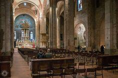✓ Basilica of San Simpliciano