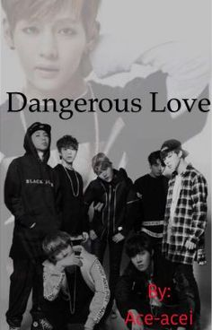 I normally don't do this but hey if you want to read a fanfic on BTS I'm making one on wattpad called Dangerous Love. Why don't you go check it out and leave comments lol  http://w.tt/1Pf4a0b