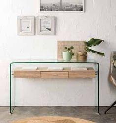Tienda online de Muebles y Decoración - DecoracionBeltran Ikea, Piece A Vivre, Catalogue, Home Decor Trends, Floating Nightstand, Entryway Bench, Shelves, Furniture, Sydney