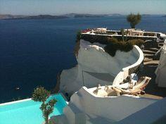 Andronis Luxury Suites, Oia - Hotel Bilder – TripAdvisor