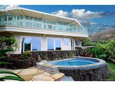 333 Lapa Pl, Kailua, Hi 96734 - $3m home For sale Lanikai