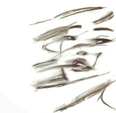Beautiful--jazz