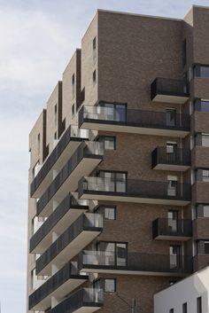 2/3/4/ Architecture » 66 logements zac des docks à Saint-Ouenlivraison