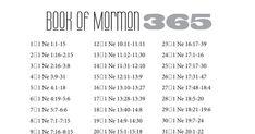 BOM calendar monthly black and white.pdf
