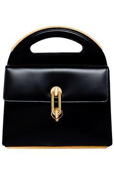 Balenciaga - Women's Bags - 2013 Fall-Winter..........................................♥נк∂