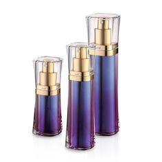 Custom packaging for cosmetic and beauty products by APC Packaging. Our offering includes airless, bottles, jars, droppers, closures and color cosmetics. Bottles And Jars, Custom Packaging, Custom Items, Tubs, Lipstick, Cosmetics, Beauty, Bathtubs, Lipsticks