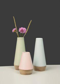 DesignTrade Copenhagen + Interiors Trends For Fall/Winter 2014 | decor8