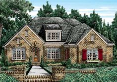 Frank Betz has an available floor plan entitled Lightsey House Floor Plan.  Take a look to see if it is the right fit for your new home!