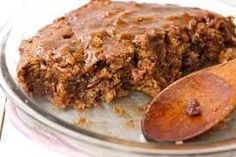 http://ohsheglows.com/2011/12/15/sinless-sticky-toffee-pecan-pudding/