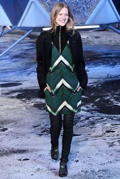 H & M Otoño 2015 Ready-to-Wear - Colección - Galería - Style.com