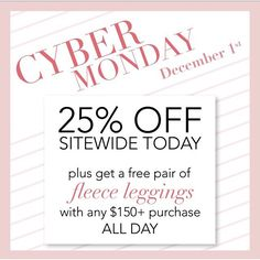 """cupcakesandcurlsyyc: """"Happy shopping today!! Check out one of our favorite online stores for some awesome deals!! @shopdaintyhooligan #cybermonday #shopping #fashion #clothes #yyc #christmas #blogger #favoritestore #yycliving #happymonday"""""""