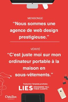 mensonge-design-15