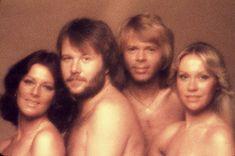 ABBA !