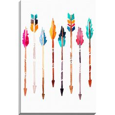 Complete your gallery wall in classic style with this lovely print, perfect paired with mirrors and tapestries for a dynamic look. Features: