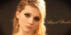 Abigail Breslin Age, Height, Weight, Net Worth, Measurements