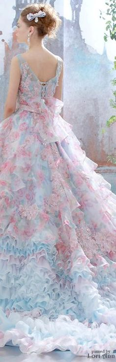 Stella de Libero ▓█▓▒░▒▓█▓▒░▒▓█▓▒░▒▓█▓ Gᴀʙʏ﹣Fᴇ́ᴇʀɪᴇ ﹕☞ http://www.alittlemarket.com/boutique/gaby_feerie-132444.html ══════════════════════ ♥ Bɪᴊᴏᴜx ᴀ̀ ᴛʜᴇ̀ᴍᴇs ☞ https://fr.pinterest.com/JeanfbJf/P00-les-bijoux-en-tableau/ ▓█▓▒░▒▓█▓▒░▒▓█▓▒░▒▓█▓