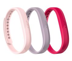 Shop Fitbit Flex 2 Accessories