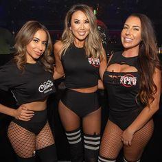 Las Vegas Nightlife, Night Life, Photo And Video, Instagram, Women, Fashion, Poses For Girls, Moda, Fashion Styles