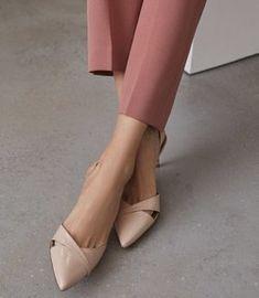 Women's Shoes - Designer Women's Shoes By Reiss