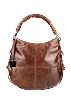 f3bcf93af200 My Winter look Women s Squashi Bag…