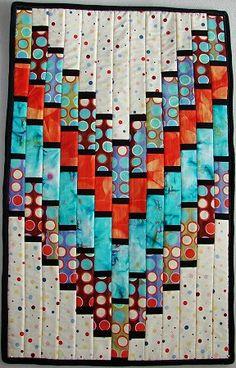 www.quiltworksonline.com images detailed 16 2MI-0456-000_02.jpg