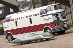 Goodwood Road and Racing is the enthusiast website brought to you by the team behind the Festival of Speed and Goodwood Revival. General Motors, Goodwood Revival, Road Racing, Recreational Vehicles, Techno, Vintage Cars, Automobile, Classic, Essen