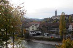 Suíça - Berna (31)