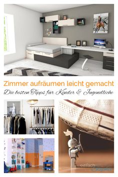 bauanleitung f r ein holzpodest foto toom baumarkt heimwerken pinterest bauanleitung. Black Bedroom Furniture Sets. Home Design Ideas